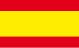 Bandera_ESP