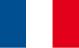 Bandera_FR
