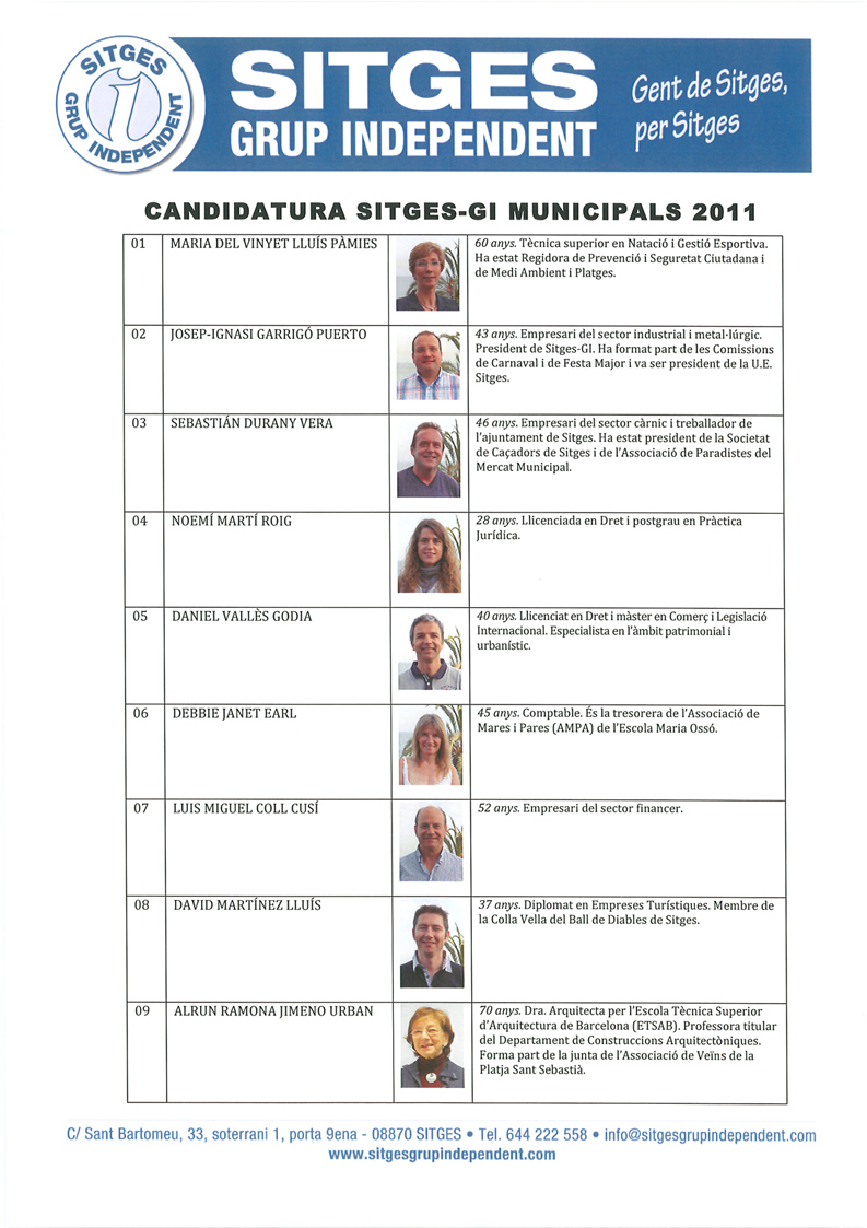 Candidats-2011-1