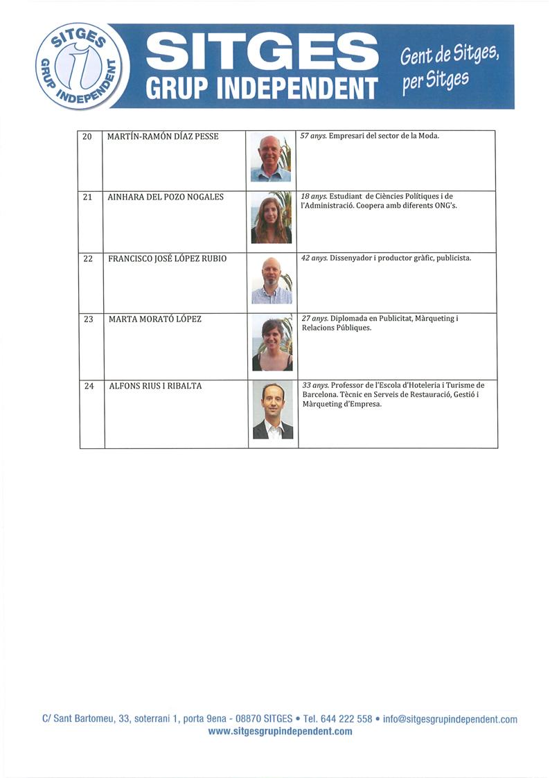 Candidats-2011-3