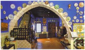 Interior_CF_planta_baixa_arc_i_vest_bul_postal_1997