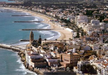 Sitges Gi organized the roundtable's silos and silo now we want '