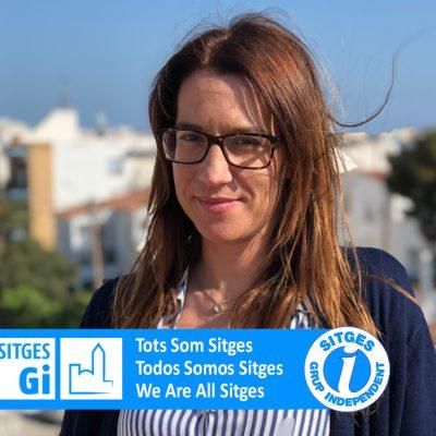 08. Sílvia Peñas