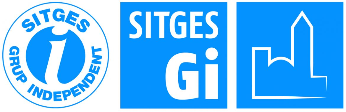 Sitges GI shows its discontent in Aurora Carbonell's decison to accept the position of Member of Parliament of Catalonia.