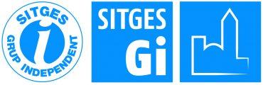 Sitges GI acepta iniciar conversaciones con el PSC Sitges, para hablar del presupuesto y de la posible entrada en el Gobierno Municipal